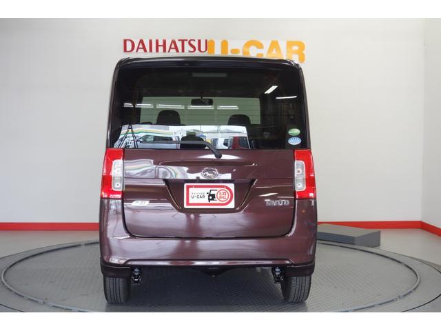 「ダイハツ」「タント」「コンパクトカー」「青森県」の中古車7