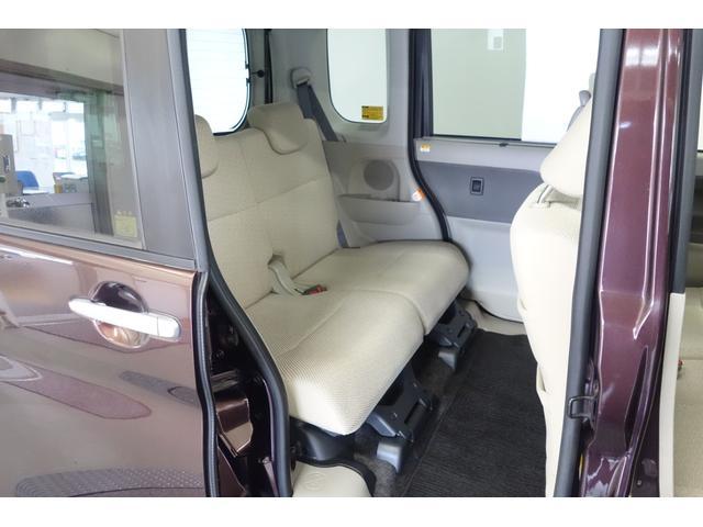 「ダイハツ」「タント」「コンパクトカー」「青森県」の中古車16