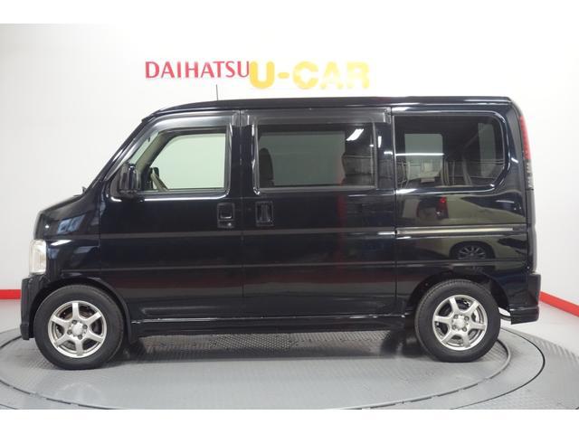 「ホンダ」「バモス」「コンパクトカー」「青森県」の中古車3