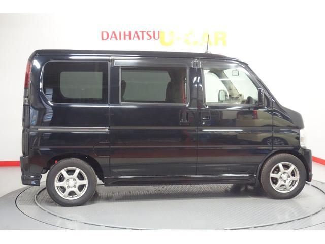 「ホンダ」「バモス」「コンパクトカー」「青森県」の中古車6