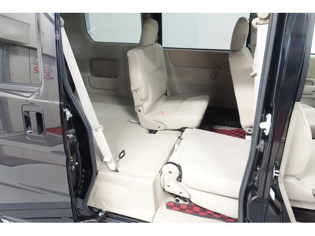 「ホンダ」「バモス」「コンパクトカー」「青森県」の中古車15