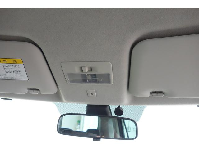 「マツダ」「ベリーサ」「コンパクトカー」「青森県」の中古車16