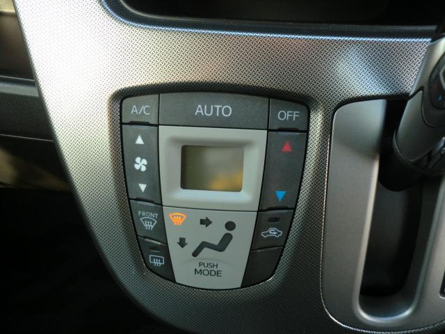 スバル ステラ カスタムR 4WD フルセグメモリーナビ ETC