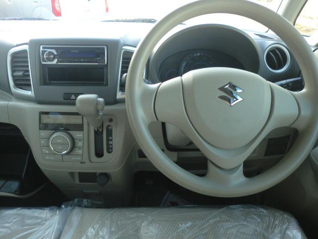 X 4WD パワースライドドア スマートキー CD(14枚目)