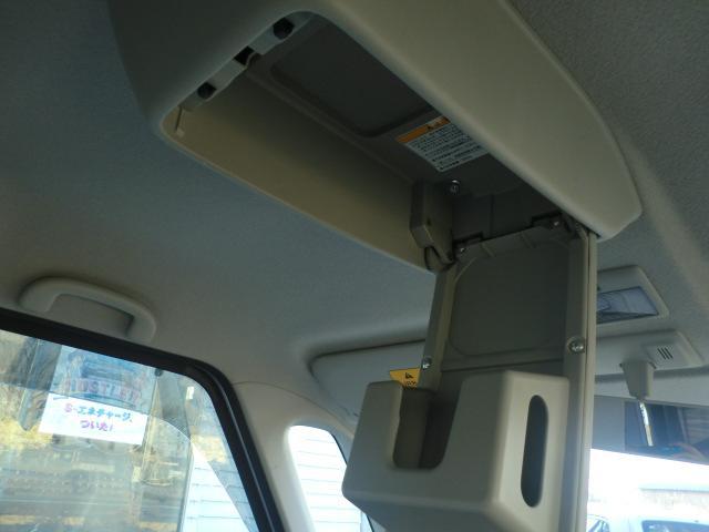X 4WD パワースライドドア スマートキー CD(19枚目)