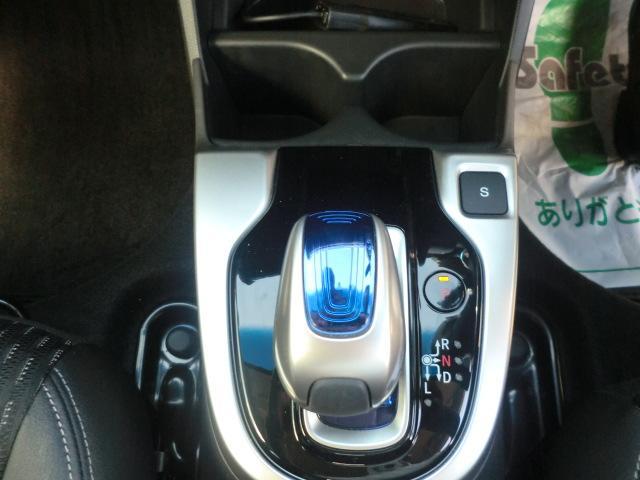 Lパッケージ 4WD LEDヘッドライト ワンオーナー(16枚目)