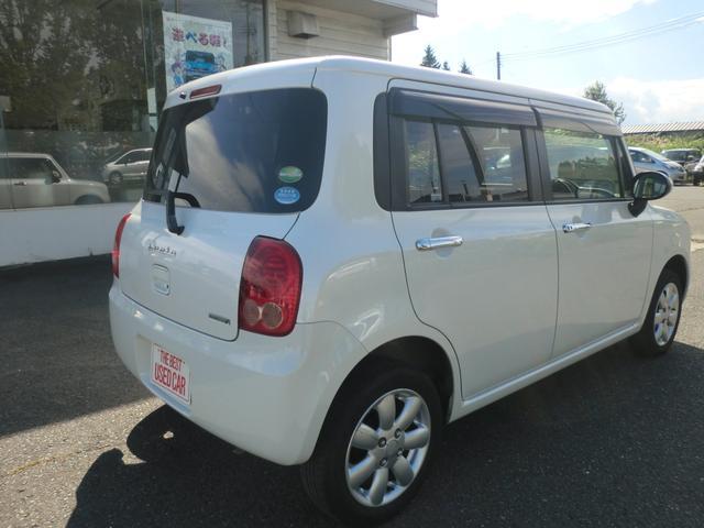 XL 4WD 社外ナビ・ワンセグTV(8枚目)