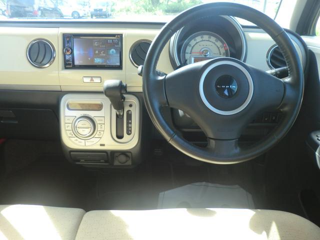 XL 4WD 社外ナビ・ワンセグTV(13枚目)