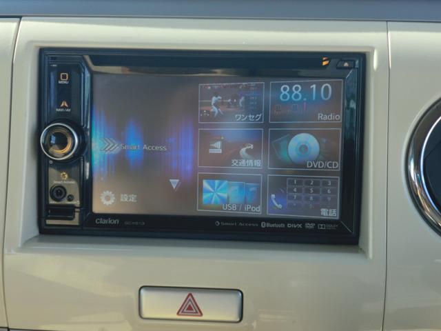 XL 4WD 社外ナビ・ワンセグTV(14枚目)