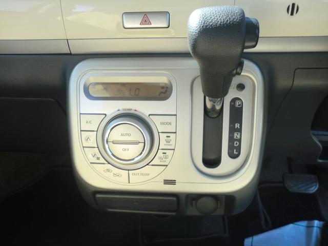 XL 4WD 社外ナビ・ワンセグTV(16枚目)