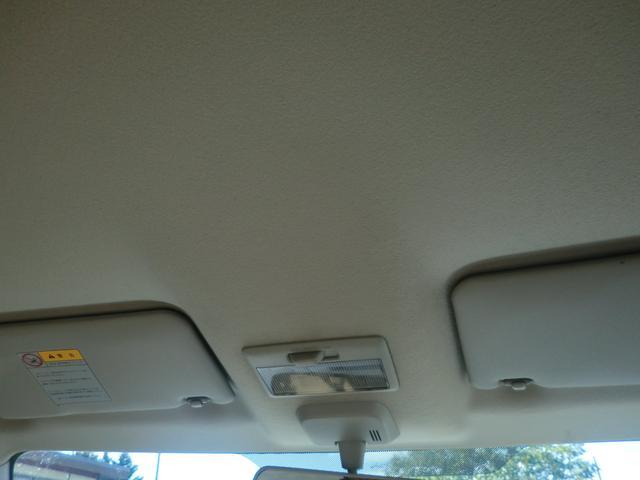 XL 4WD 社外ナビ・ワンセグTV(18枚目)