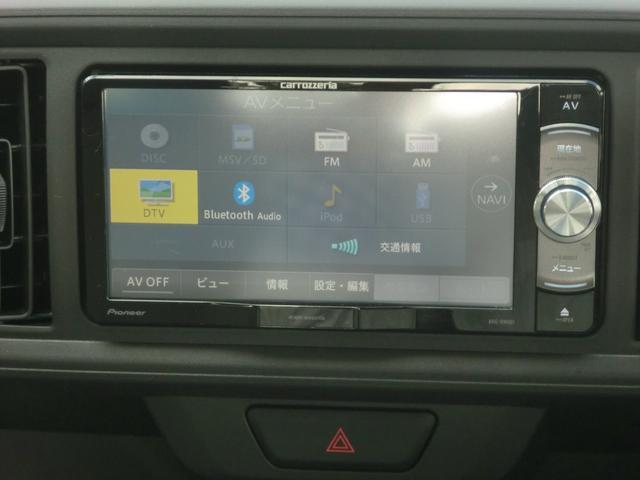 「トヨタ」「パッソ」「コンパクトカー」「岩手県」の中古車15