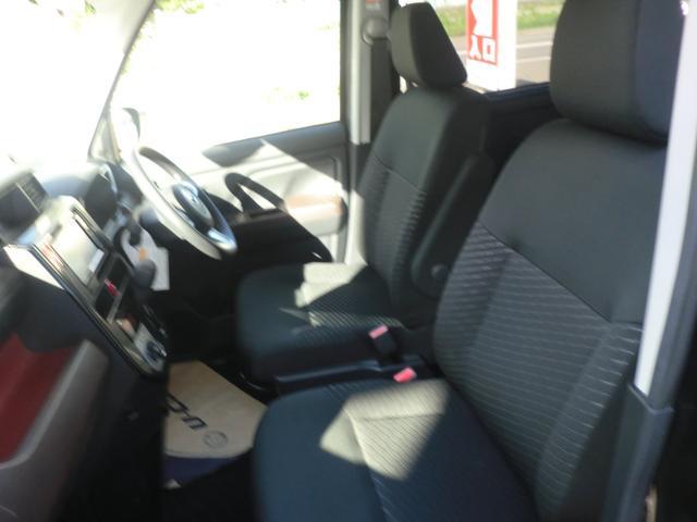 年式の新しいお車はメーカ保証延長もご相談に乗ります。