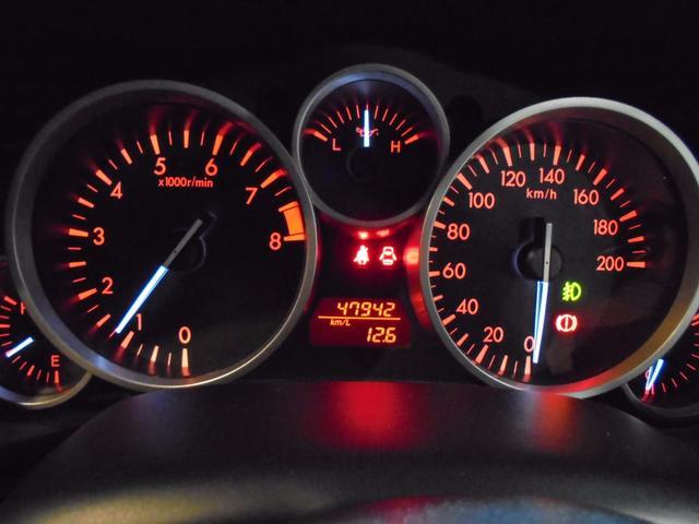 20周年記念車 6速マニュアル 車高調 トラストマフラー(20枚目)