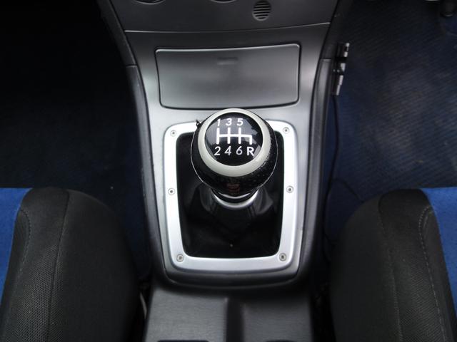 スバル インプレッサ WRX STi 4WD 車高調 社外マフラー