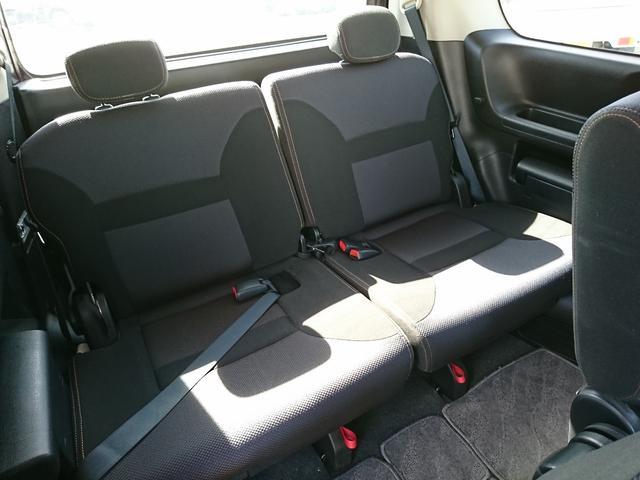 ハイウェイスター Vセレ 4WD HDDナビ ETC(15枚目)