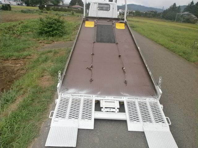 「その他」「エルフトラック」「トラック」「岩手県」の中古車7