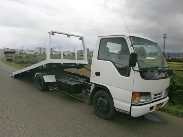 「その他」「エルフトラック」「トラック」「岩手県」の中古車9
