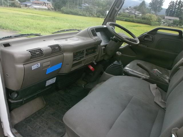 「その他」「エルフトラック」「トラック」「岩手県」の中古車15
