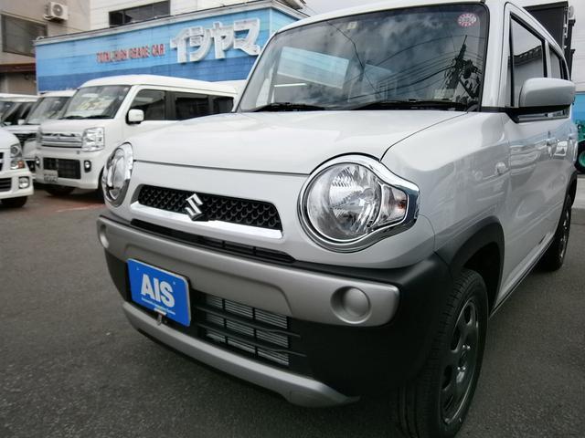G 4WD デュアルカメラブレーキサポート 寒冷地仕様(9枚目)