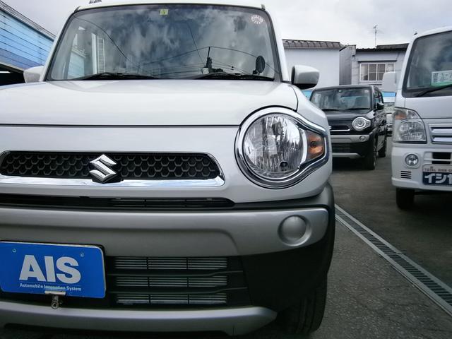 G 4WD デュアルカメラブレーキサポート 寒冷地仕様(10枚目)