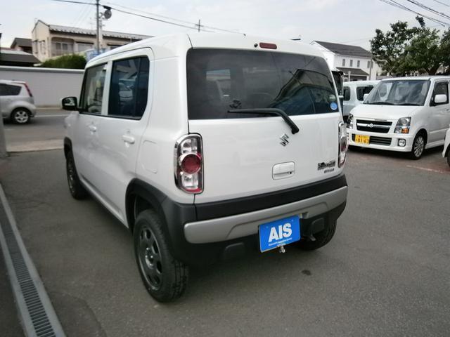 G 4WD デュアルカメラブレーキサポート 寒冷地仕様(14枚目)