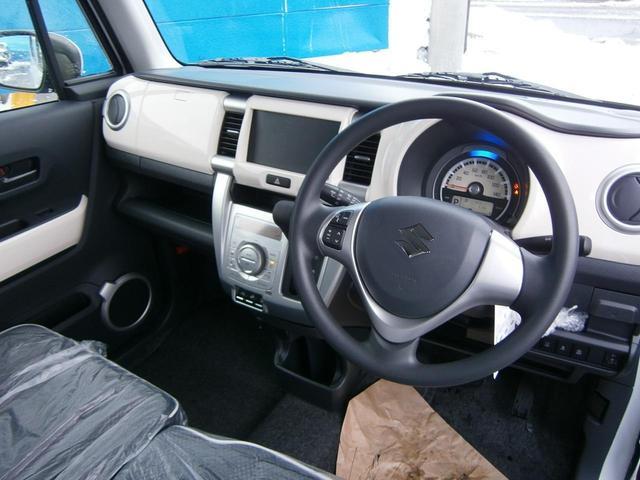 G 4WD デュアルカメラブレーキサポート 寒冷地仕様(17枚目)