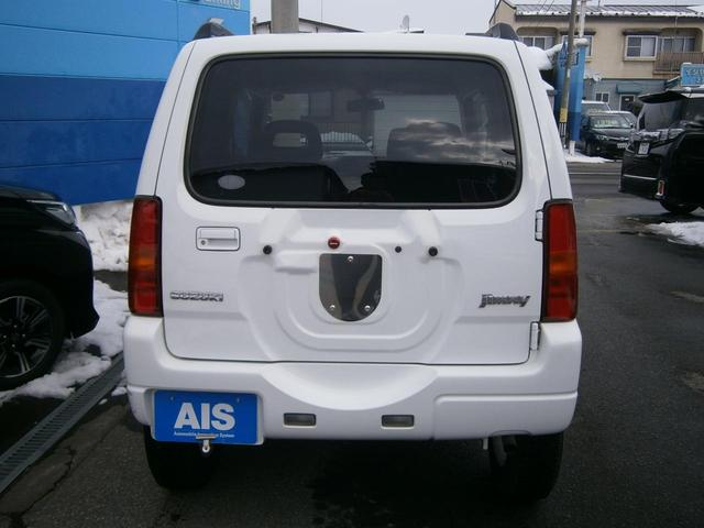 XC 4WD ワンオーナー車 社外アルミホイール(19枚目)