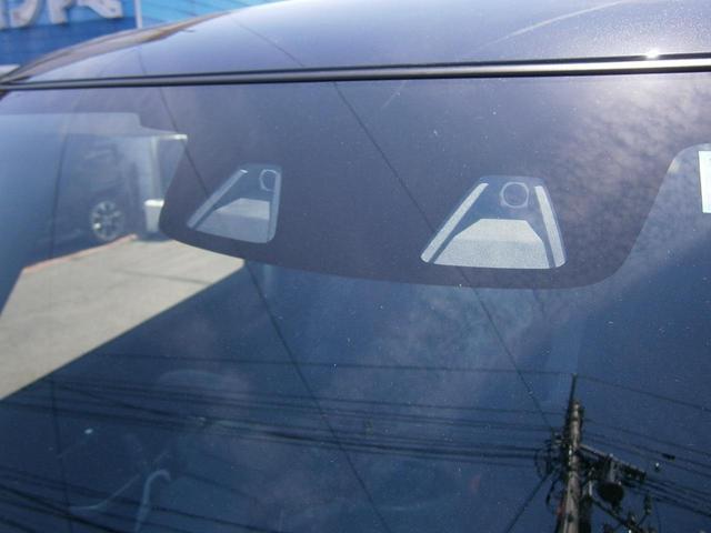 ハイブリッドMV 4WD 両側パワースライドドア(7枚目)