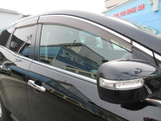 「マツダ」「CX-7」「SUV・クロカン」「青森県」の中古車8