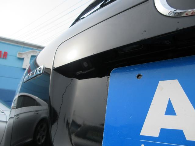 「マツダ」「CX-7」「SUV・クロカン」「青森県」の中古車13