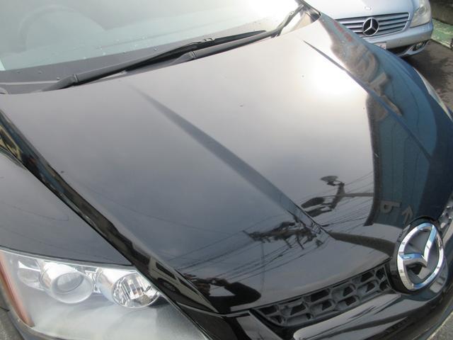 「マツダ」「CX-7」「SUV・クロカン」「青森県」の中古車19