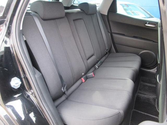 「マツダ」「CX-7」「SUV・クロカン」「青森県」の中古車32