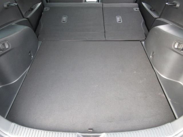 「マツダ」「CX-7」「SUV・クロカン」「青森県」の中古車39