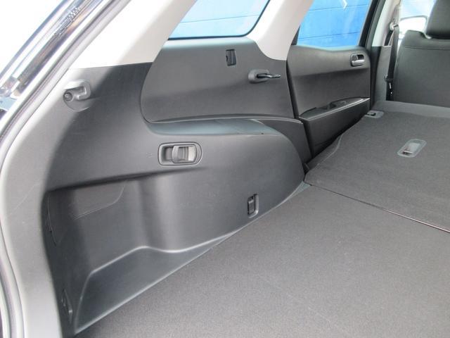 「マツダ」「CX-7」「SUV・クロカン」「青森県」の中古車41