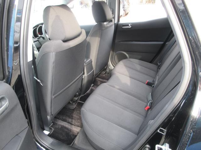「マツダ」「CX-7」「SUV・クロカン」「青森県」の中古車44