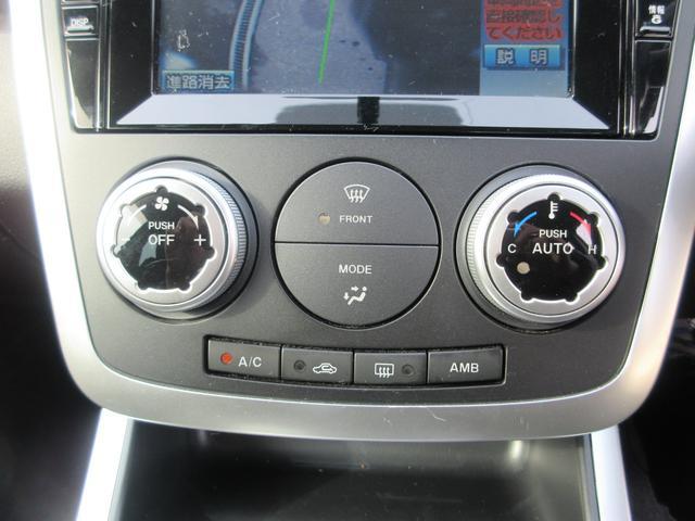 「マツダ」「CX-7」「SUV・クロカン」「青森県」の中古車49