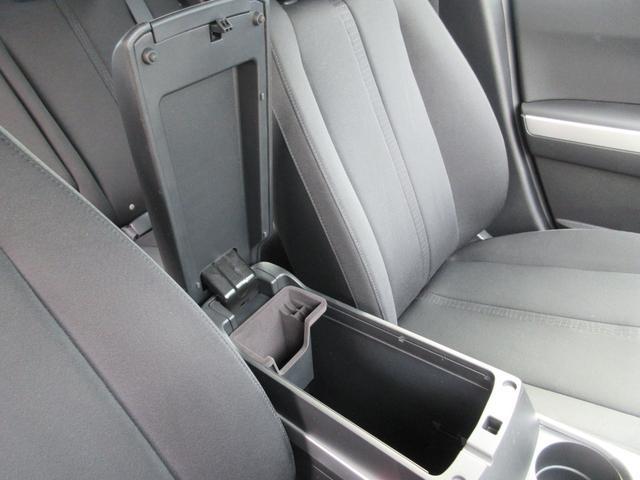 「マツダ」「CX-7」「SUV・クロカン」「青森県」の中古車56