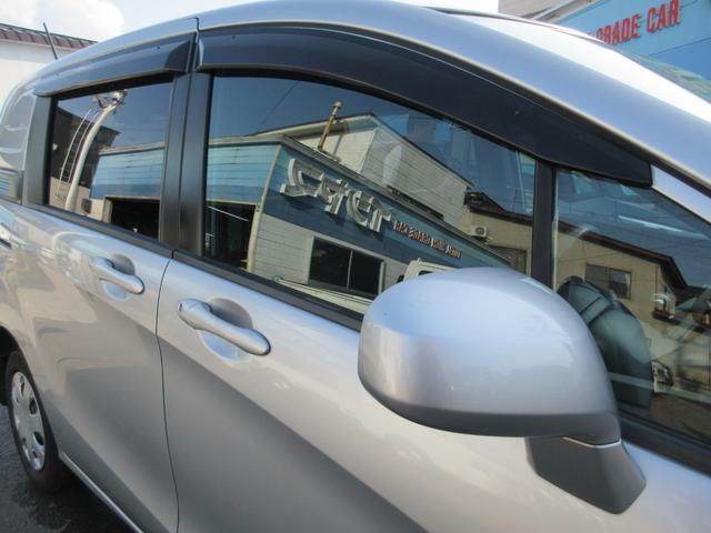 「ホンダ」「フリード」「ミニバン・ワンボックス」「青森県」の中古車7