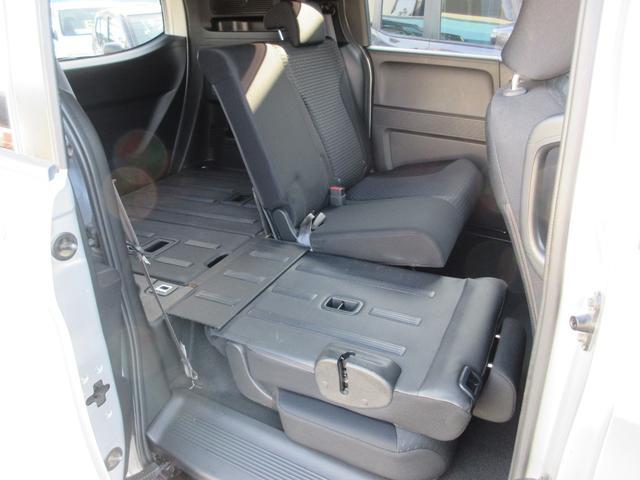 「ホンダ」「フリード」「ミニバン・ワンボックス」「青森県」の中古車30