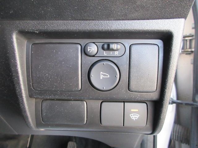 「ホンダ」「フリード」「ミニバン・ワンボックス」「青森県」の中古車52