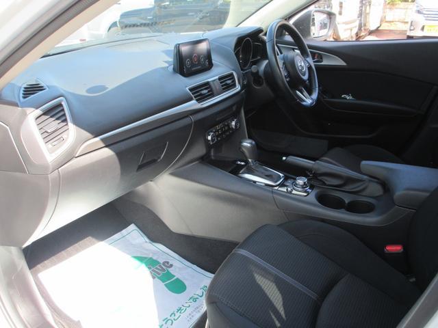 15S 4WD 純正SDナビ バックモニター スマートシティブレーキサポート USBオーディオ アイドリングストップ スマートキー&プッシュスタート 純正サンバイザー格納式ETC 6速オートマチックミッション(38枚目)