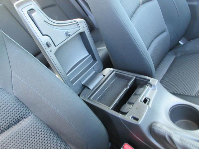 15S 4WD 純正SDナビ バックモニター スマートシティブレーキサポート USBオーディオ アイドリングストップ スマートキー&プッシュスタート 純正サンバイザー格納式ETC 6速オートマチックミッション(48枚目)