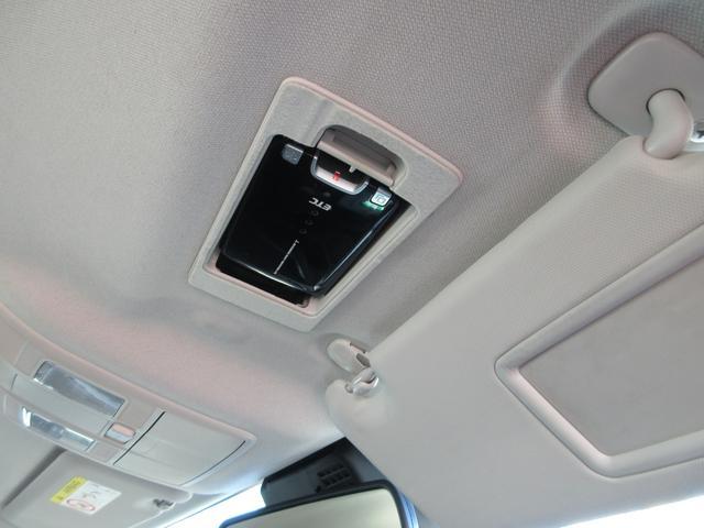 15S 4WD 純正SDナビ バックモニター スマートシティブレーキサポート USBオーディオ アイドリングストップ スマートキー&プッシュスタート 純正サンバイザー格納式ETC 6速オートマチックミッション(49枚目)
