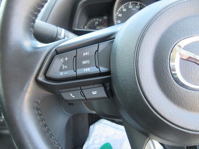 15S 4WD 純正SDナビ バックモニター スマートシティブレーキサポート USBオーディオ アイドリングストップ スマートキー&プッシュスタート 純正サンバイザー格納式ETC 6速オートマチックミッション(51枚目)