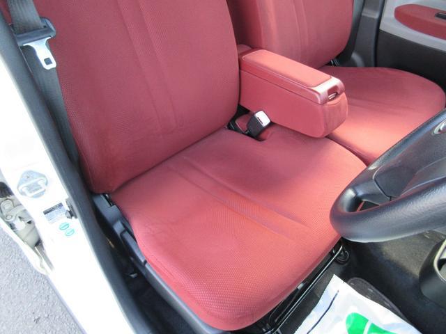 RS 実走行 ワンオーナー車  純正CDオーディオ 純正HIDヘッドライト インタークーラーターボ スマートキー ETC(29枚目)