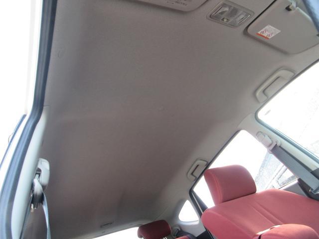 RS 実走行 ワンオーナー車  純正CDオーディオ 純正HIDヘッドライト インタークーラーターボ スマートキー ETC(30枚目)