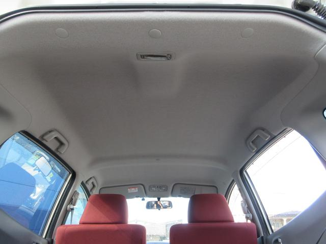 RS 実走行 ワンオーナー車  純正CDオーディオ 純正HIDヘッドライト インタークーラーターボ スマートキー ETC(41枚目)