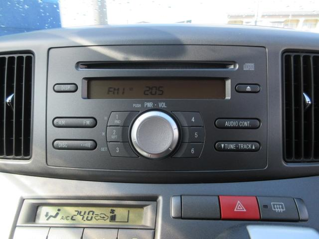 RS 実走行 ワンオーナー車  純正CDオーディオ 純正HIDヘッドライト インタークーラーターボ スマートキー ETC(45枚目)