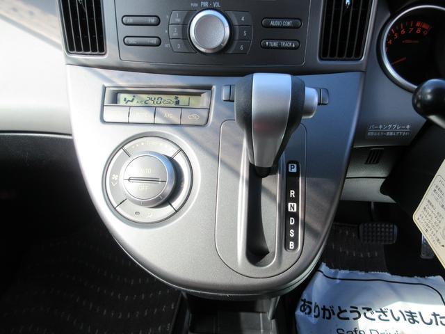 RS 実走行 ワンオーナー車  純正CDオーディオ 純正HIDヘッドライト インタークーラーターボ スマートキー ETC(46枚目)